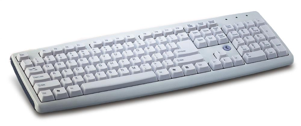 driver kb-06xe keyboard